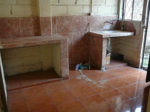Homes For Sale Ecuador Craigslist