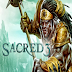 PC Game Download Sacred 3
