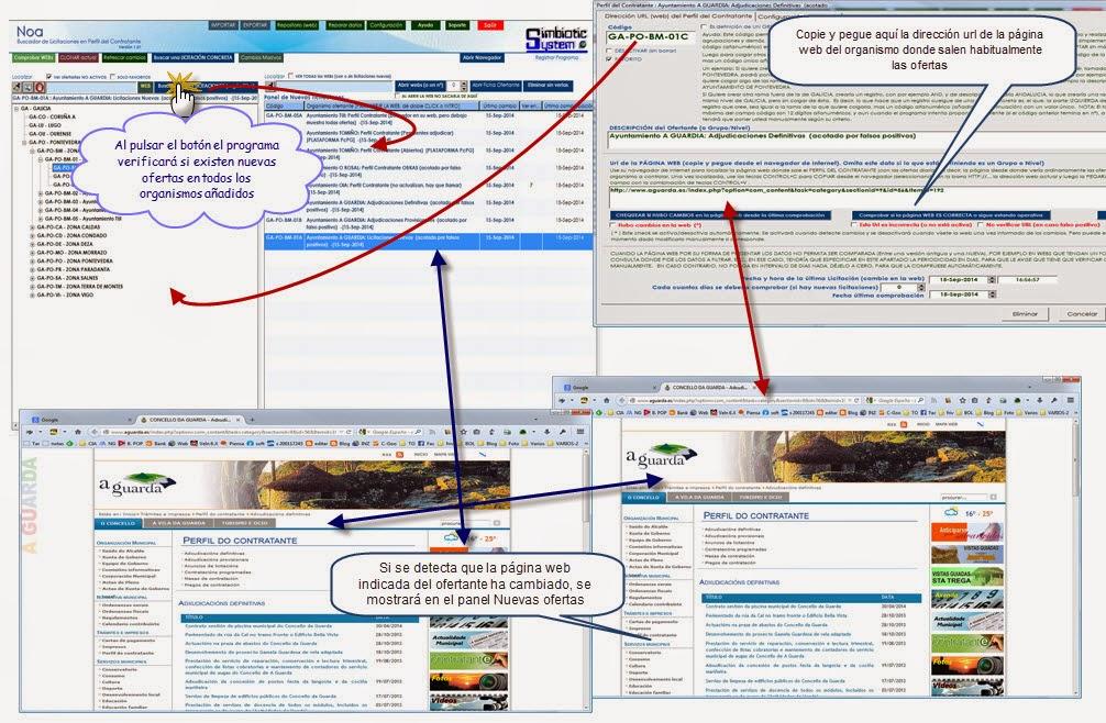 www.simbiotic-system.com/licitaciones