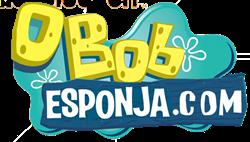 O Bob Esponja