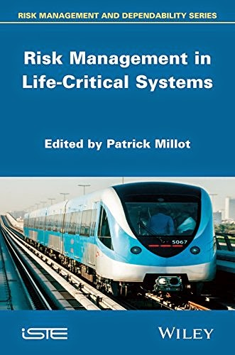 http://www.kingcheapebooks.com/2015/05/risk-management-in-life-critical-systems.html