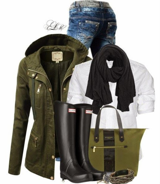 olive-black-comfy-winter-2015