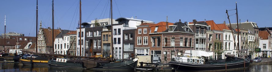 Netherlands Twitter