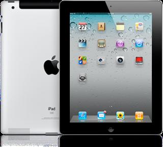 Como configurar internet 3G no iPad - Vivo,Claro,Tim e Oi