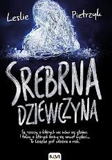 Premiera - 6 Czerwca 2018