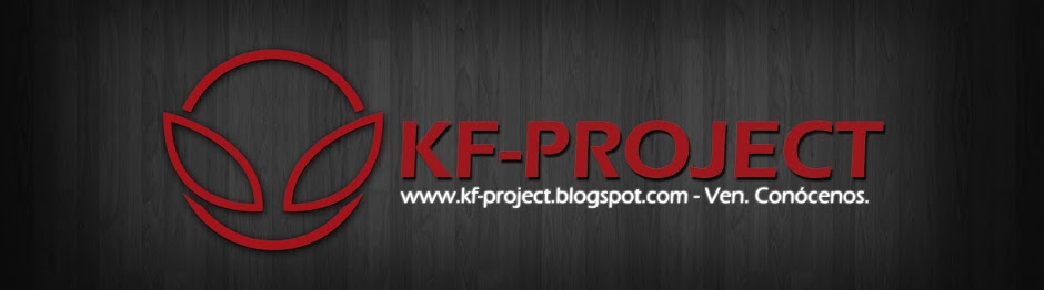 KF-PROJECT