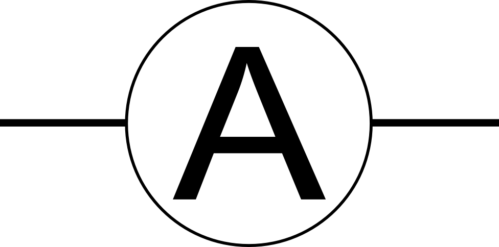 Digital Multimeters  Basic Guide  Root Mean Square