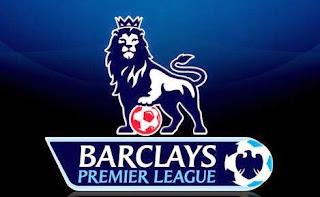 Hasil & Klasemen Liga Inggris