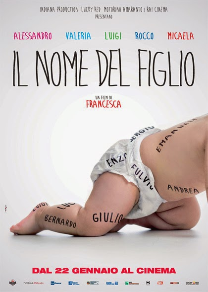Un film di Francesca Archibugi
