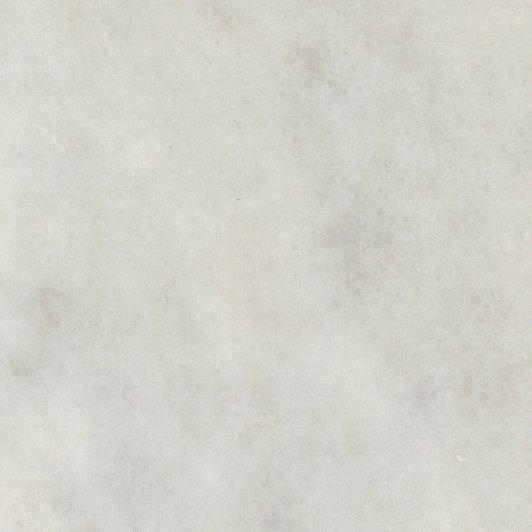 Marmol De Espa A Blanco Chercos