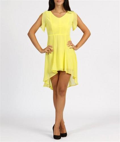 collezione 2013 sezonu elbise modelleri-15