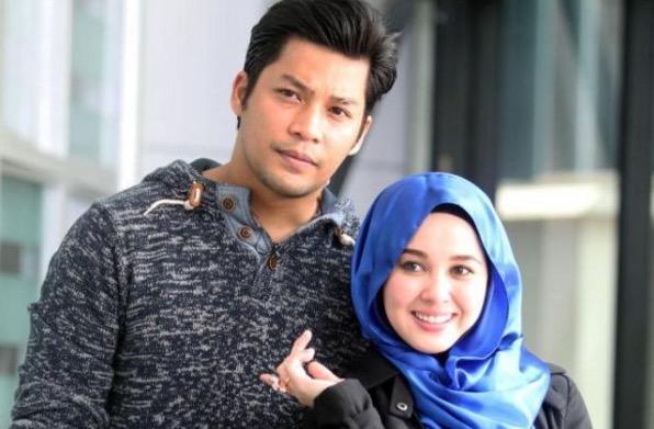 Gimik Emma Maembong tampar Kamal Adli dihentam Netizen