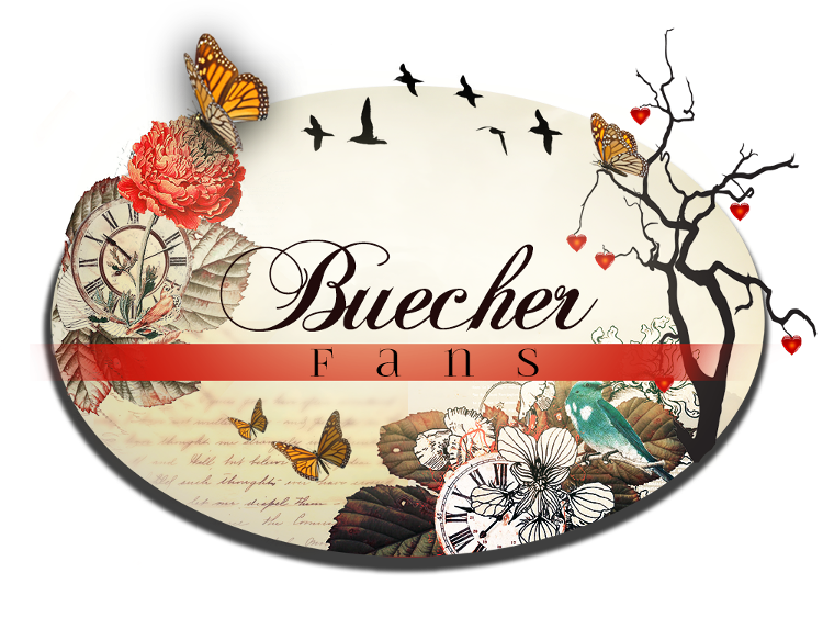 Buecher-Fans Forum