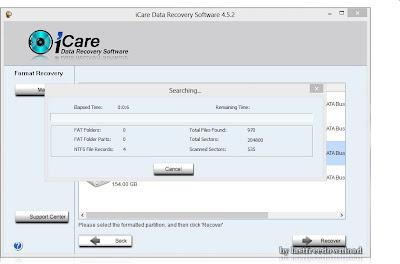 express burn disc burning software 4.52 free download