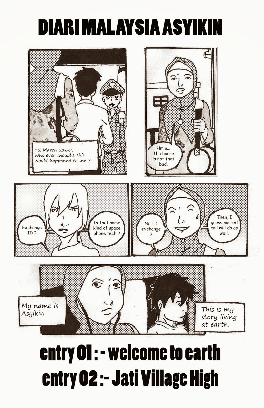 http://www.inkblazers.com/read-manga/Diari-Malaysia-Asyikin-Chapter-1-Welcome-To-Earth/6668/0/0?lang=en