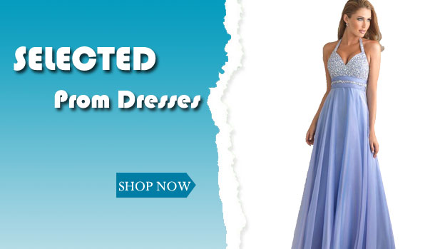 Prom Dresses, Buy Occasion Dresses & Unique Evening Gowns UK Online,etc.
