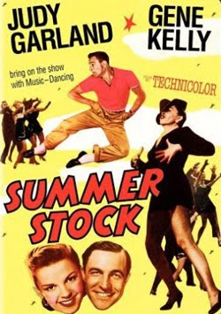 Summer Stock (1950)