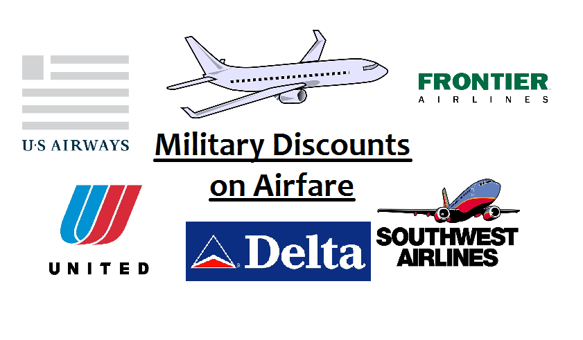 The Military Discount Center highlights the commitment of businesses that support our military through numerous military discounts, deals and freebies for active duty service members, veterans and.