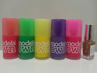 pocket-money-polishes-i-want-candy-models-own-ice-neon-collection