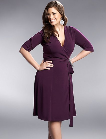Discount Plus Size Dresses Tips To Get Plus Size Formal Dresses Online
