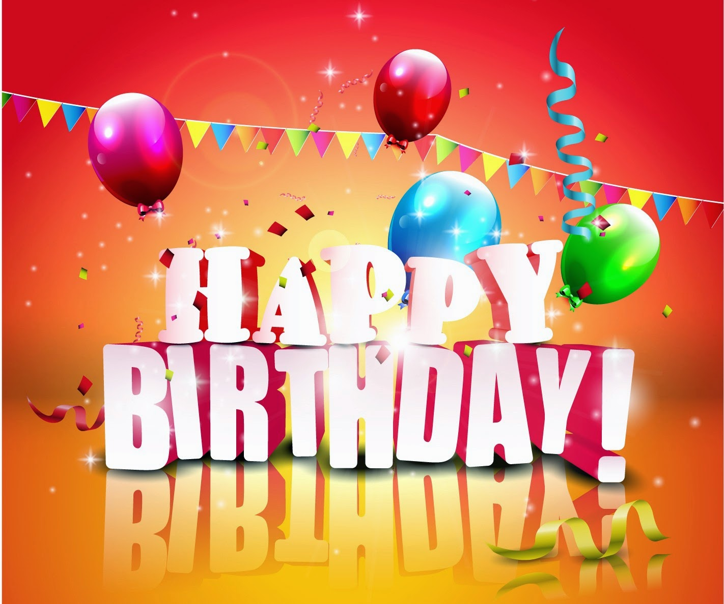 Free Birthday Cards For Sister gangcraftnet – Free Happy Birthday Cards for Facebook