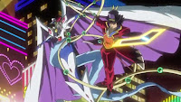Yu-Gi-Oh! Arc-V Episode 53 Subtitle Indonesia