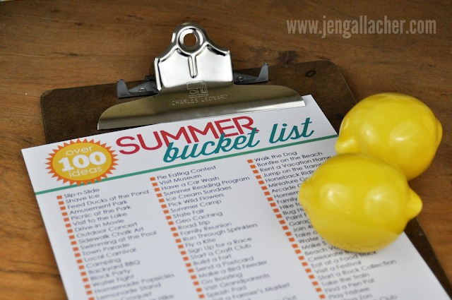 http://jen-gallacher.mybigcommerce.com/summer-bucket-list-printable/