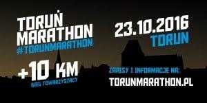 maraton_torunski