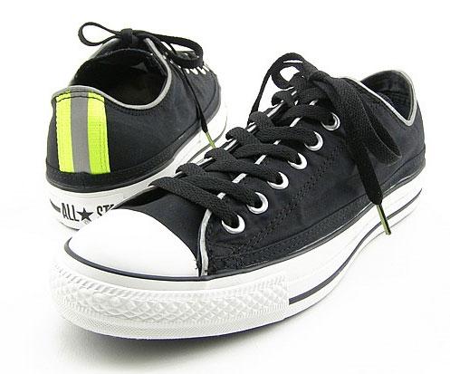 gambar sepatu all star dan harganya
