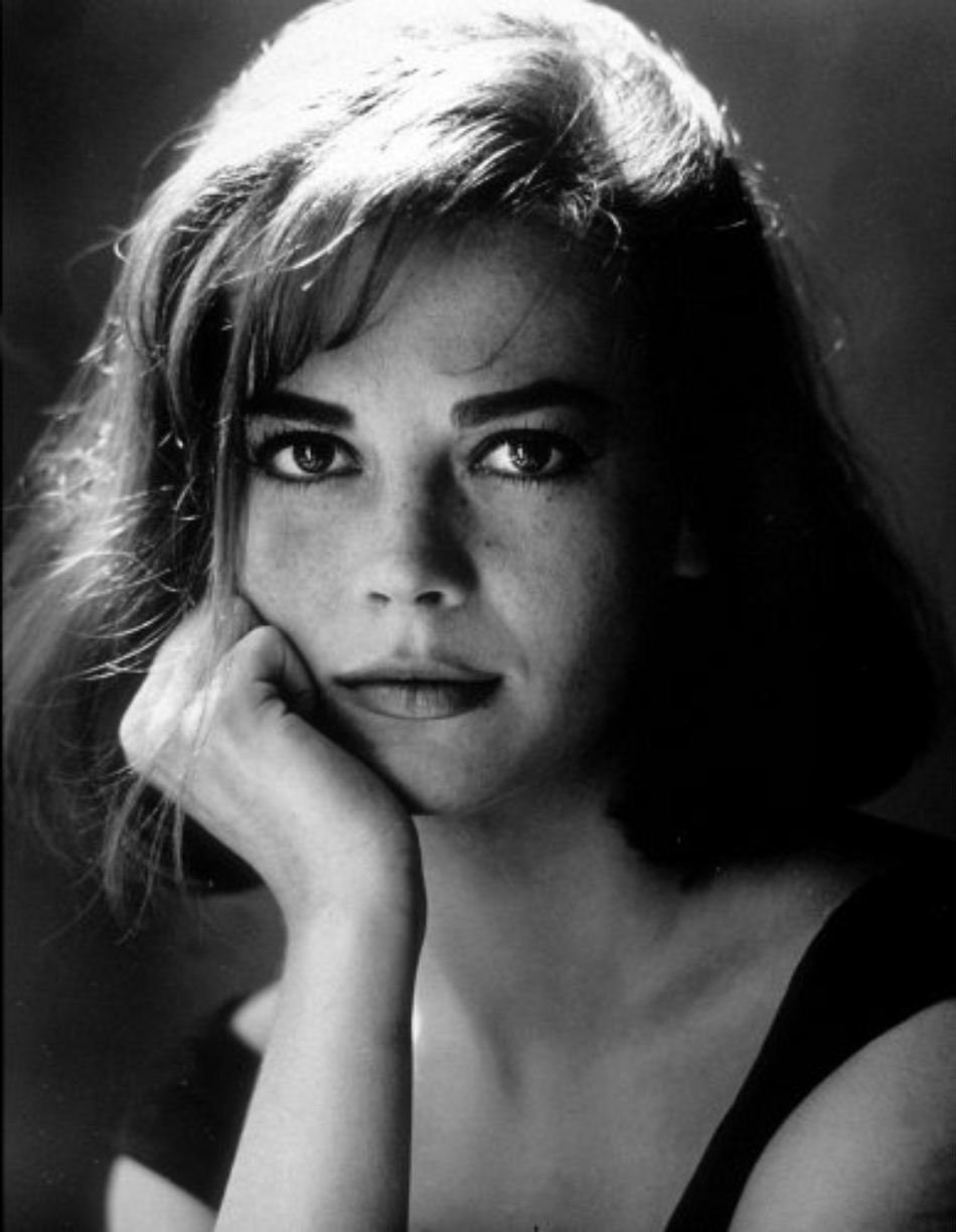 "natalie wood Natalie wood was raped by a powerful hollywood figure during an ""interview"" that went on ""for hours"" inside the famed chateau marmont hotel, the tragic actress' sister claims in a shocking."