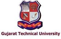 gtu_logo
