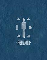 Conheça 5 Ferramentas indispensáveis para você que é Freelancer, essas não podem faltar em seu dia a dia, confira!