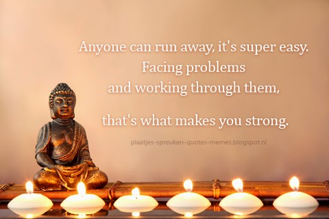 spirituele teksten van boeddha