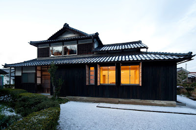 Tips-tips Menempati Rumah Baru Berdasarkan Feng Shui Gambar 3