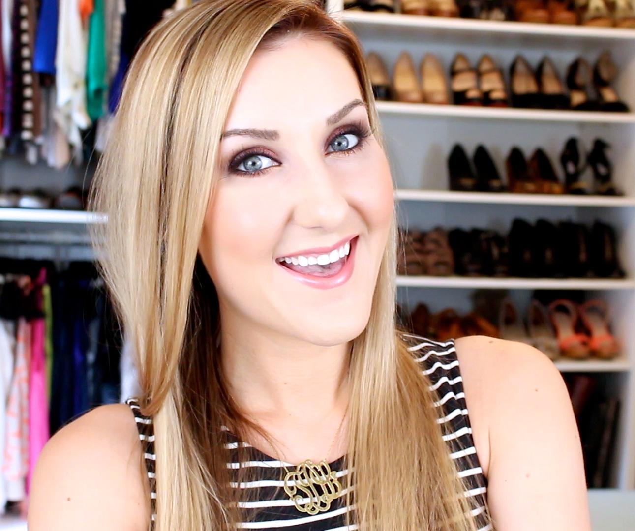 Tiffanyd fall makeup tutorial lorac pro palette ootd baditri Images