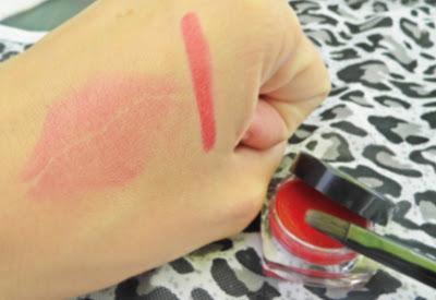 BornPrettyStore-Lipgloss-Lipstick-Pot-9