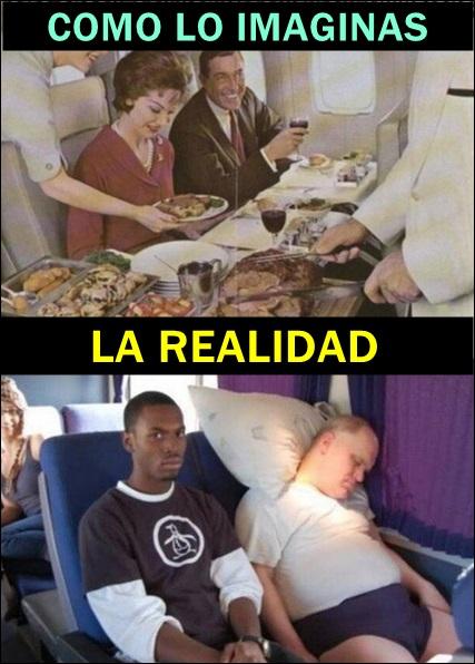 avion-imaginacion-realidad