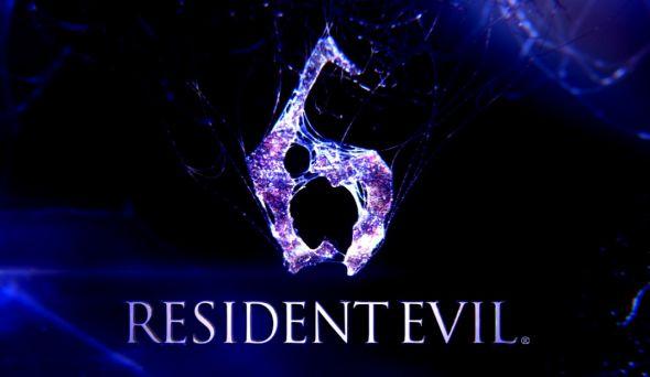 Resident Evil 6 saldrá en noviembre del 2012  Resident-evil-6-debut-trailer_590x342