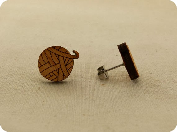 https://www.etsy.com/listing/162026101/yarn-ball-stud-earrings-unique-eco?ref=sr_gallery_24&ga_search_query=gifts+for+knitters&ga_view_type=gallery&ga_ship_to=US&ga_page=12&ga_search_type=all&ga_facet=gifts+for+knitters