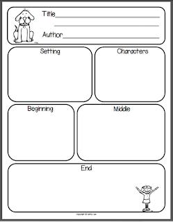 math worksheet : story map kindergarten printables  k5 worksheets : Kindergarten Map Worksheets