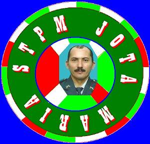 STPM JOTA MARIA