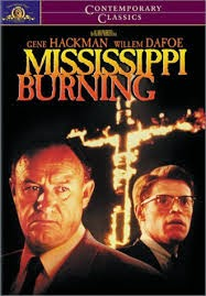 http://www.theguardian.com/film/2013/apr/10/reel-history-mississippi-burning