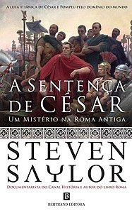 A Sentença de César