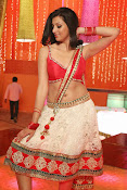 Hamsha Nandini Hot Stills-thumbnail-6