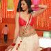 Hamsha Nandini Hot Stills-mini-thumb-6