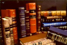 BVH  Libros