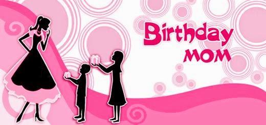 Hadiah Ulang Tahun Ibu, Hadiah Ulang Tahun Ibu Yang Istimewa