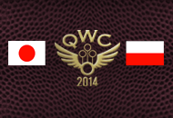 Mundial de Quidditch 2014 QWC_JapanVPoland_190x130