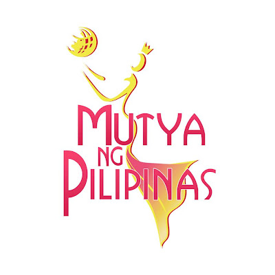 Here goes the Official Candidates of Mutya ng Pilipinas 2013 . Do you