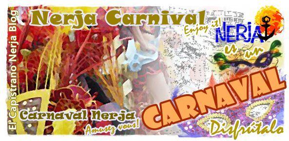 Disfruta del Carnaval de Nerja alojándote en El Capistrano Villages
